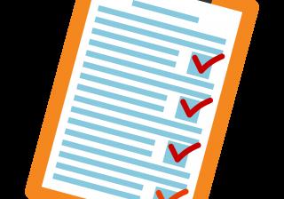 آزمون فهرست اختلال پس از ضربه PCL چیست؟