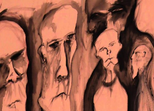 شواهد تجربی تا چه میزان از رواندرمانی روانپویشی حمایت میکنند؟