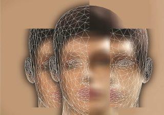 سیر تکامل شخصیت در جوامع امروزی چگونه است؟