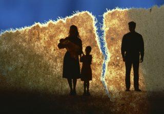 برای به حداقل رساندن اثرات منفی طلاق چه رویکردی داشته باشید؟