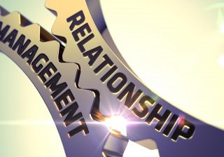 مهارتهای لازم برای مدیریت موفق و هوشمندانه یک تیم چیست؟