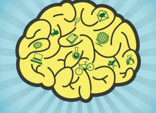 هفته آگاهی مغز